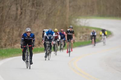 Purdue Road Race 2013