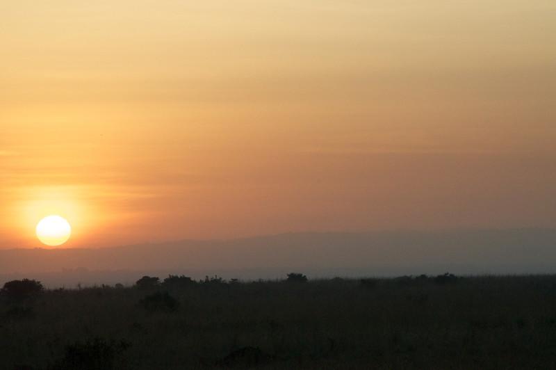 Kenya.Card1.02.2014 511