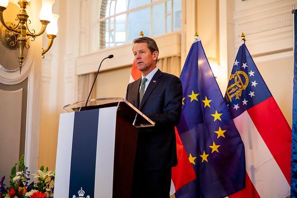 03.27.19_Dutch Consulate Event