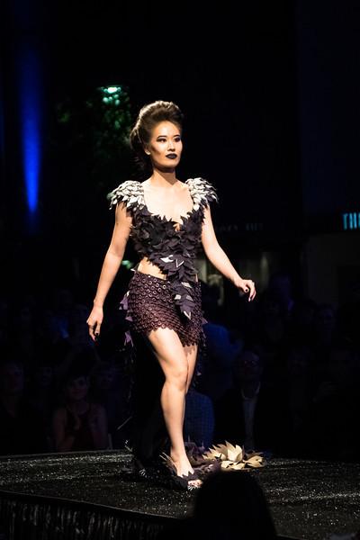 IIDA Couture 2014-334.jpg