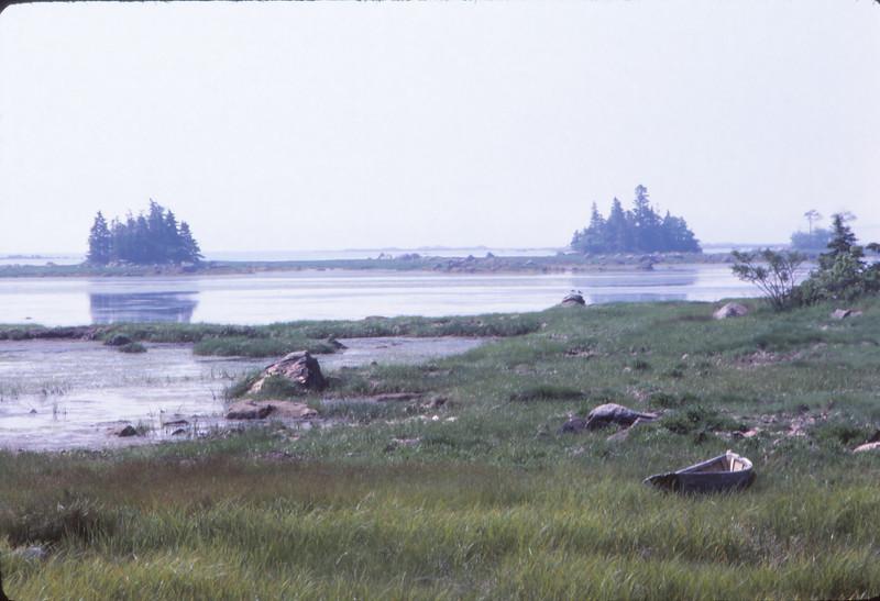 Nova Scotia 1983 - 022.jpg