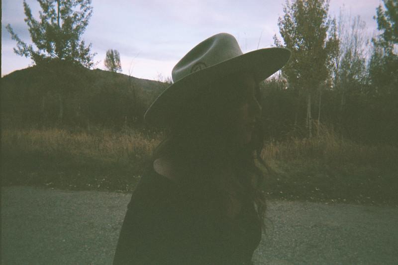 2019_10_31_MSC_Wyoming_Film_030.jpg