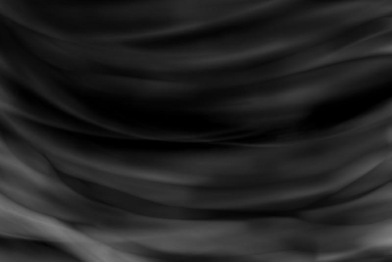 Wind4.jpg