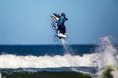 Blowsion Surf Slam - Jon Currier Photography-1Q9A0067