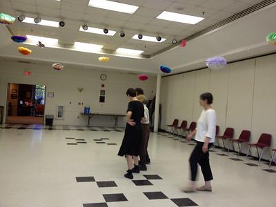 2012 05-30 Folk Dances