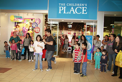 4-14-2012 CHILDREN'S PLACE