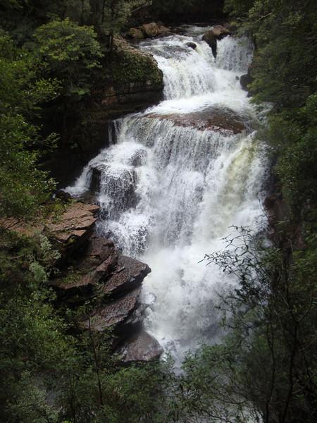 D'Alton Falls 1.JPG