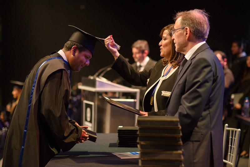 4. Grad UP - Ceremonia-1039.jpg