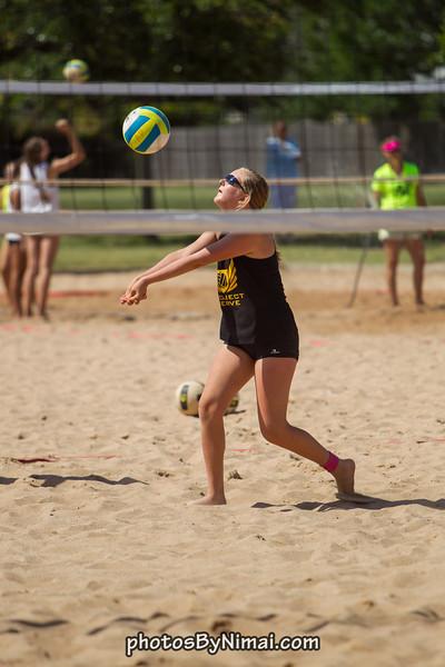 APV_Beach_Volleyball_2013_06-16_9665.jpg
