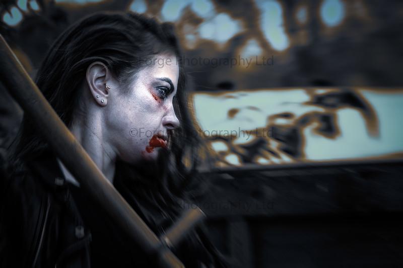Sony World Photography Awards 2020 - Mental Illness - A Silent Crisis