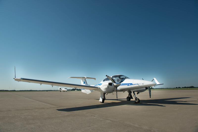 August 05, 2013-New Plane 7945.jpg