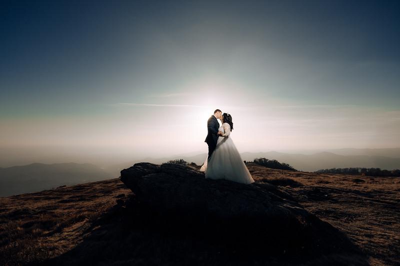 After wedding-325.jpg