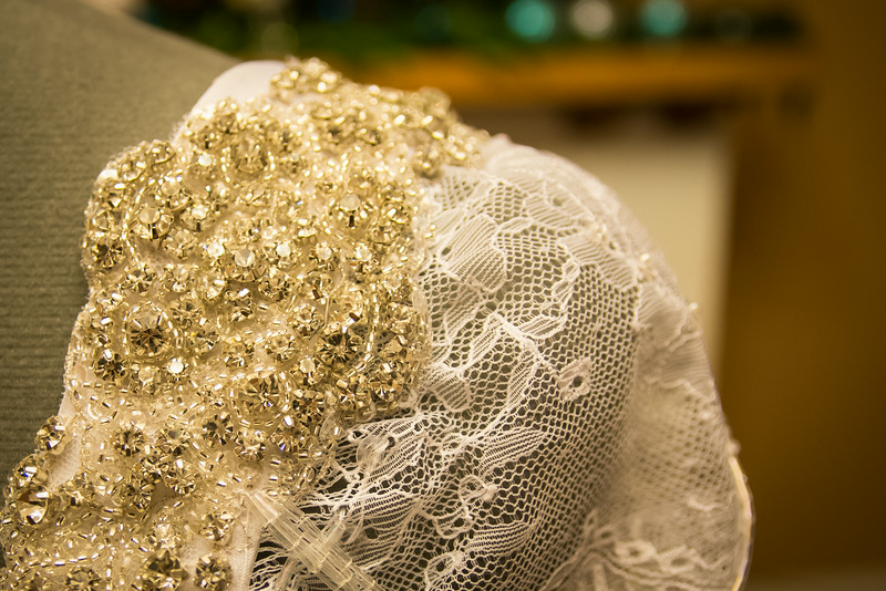 wedding finals-506.jpg