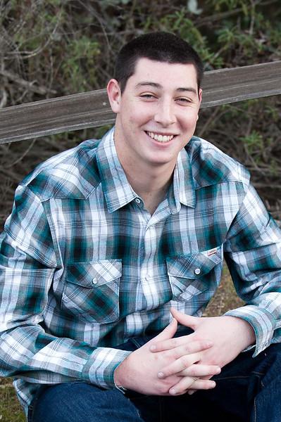 Shane Jan21_2013-6618.jpg