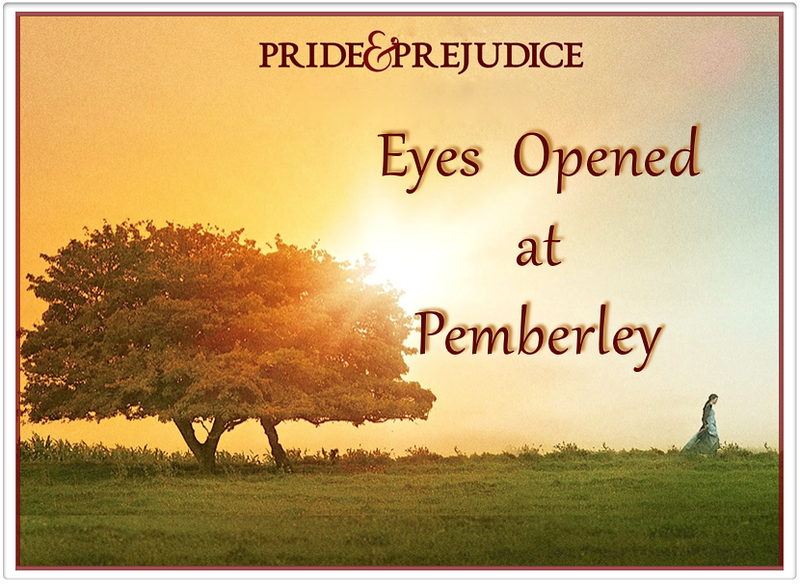 Pemberley title page.png