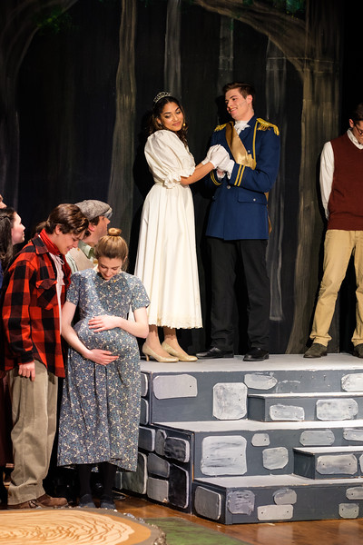 2018-03 Into the Woods Performance 0570.jpg