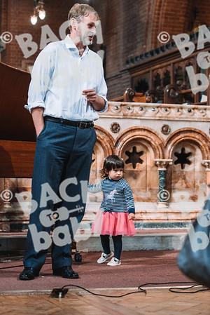 © Bach to Baby 2018_Alejandro Tamagno_Clapham_2018-08-10 006.jpg