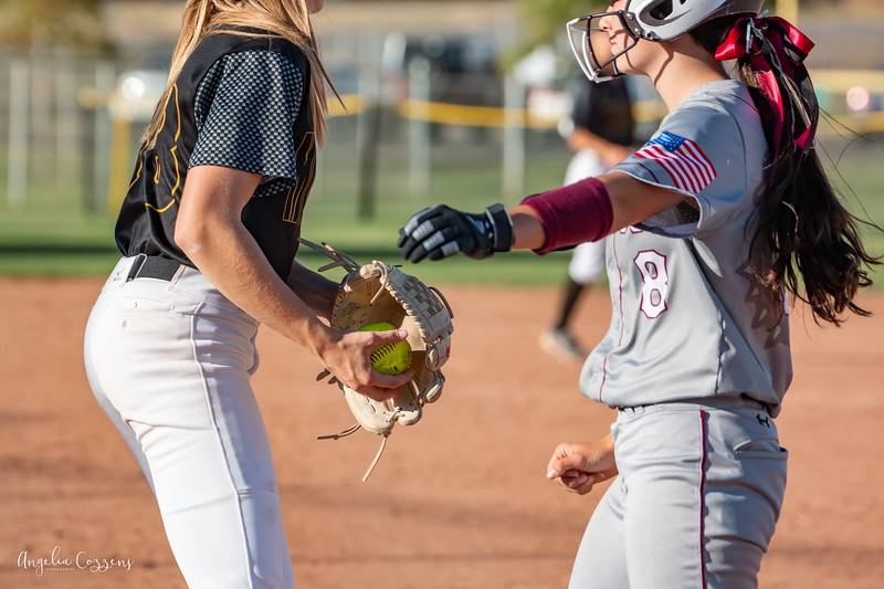 IMG_5024_MoHi_Softball_2019.jpg