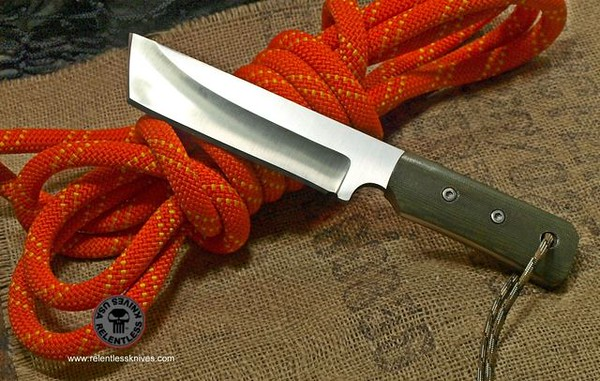 Relentless Knives M3T_3.jpg