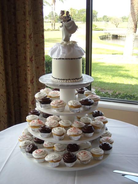 Cupcake (601).JPG