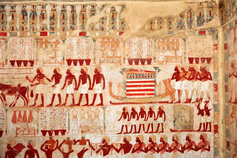 Egypt-194.jpg