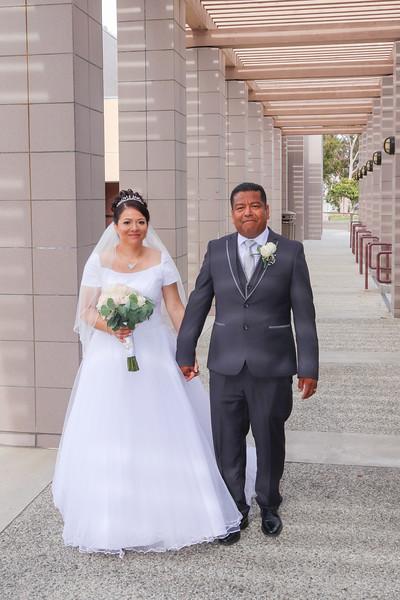 A&F_wedding-365.jpg