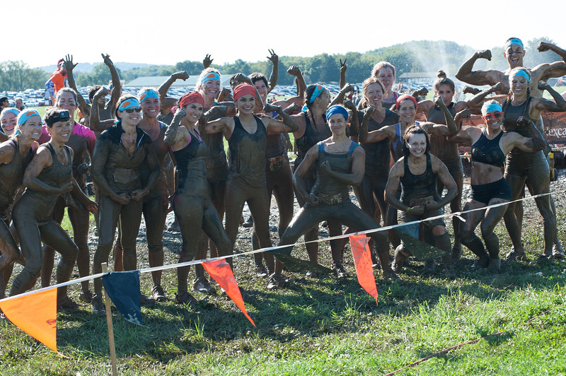 ToughMudder2017 (200 of 376).jpg