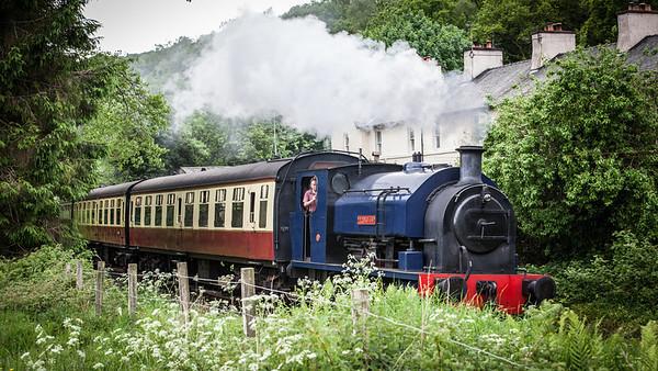 Lake District May 2014