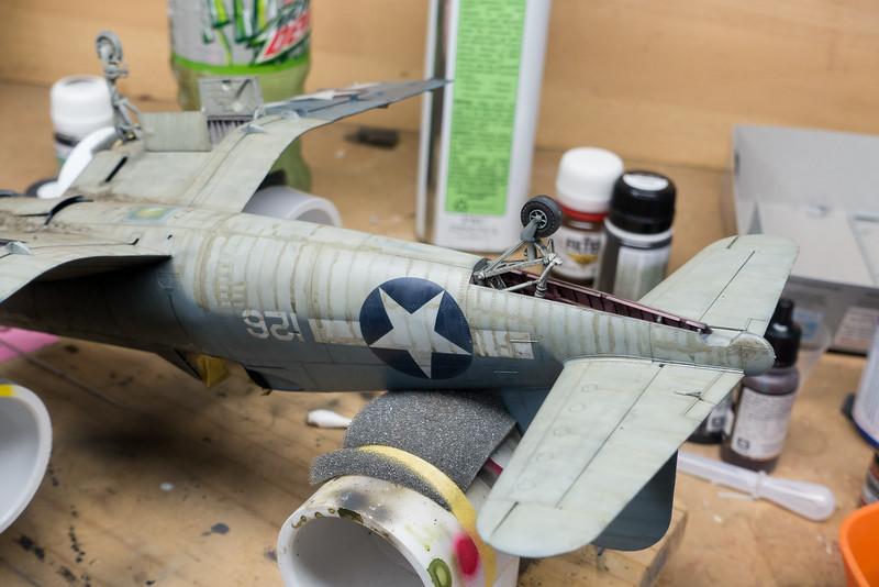 Tamiya F4U-1 Corsair 12-30-14-1-2.jpg