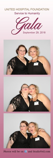 Photo_Booth_Studio_Veil_Minneapolis_353.jpg