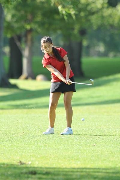 Lutheran-West-Womens-Golf-August-2012---c142433-065.jpg