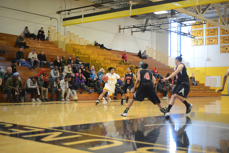 20140215_MCC Basketball_0168.JPG