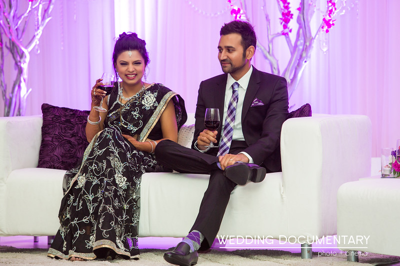 Rajul_Samir_Wedding-991.jpg