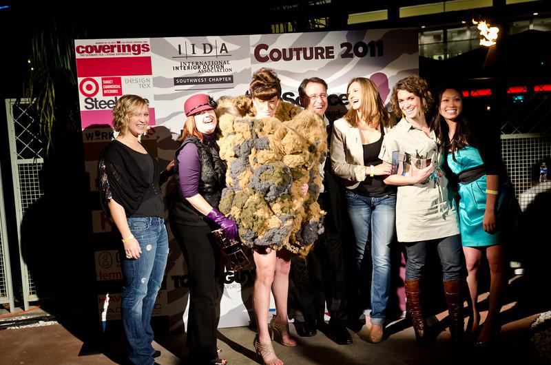 StudioAsap-Couture 2011-277.JPG