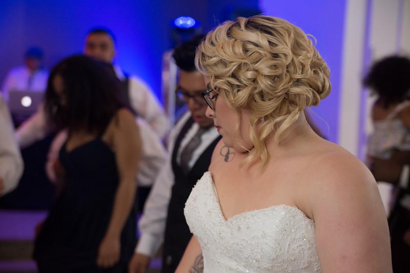 Diaz Wedding-3276.jpg