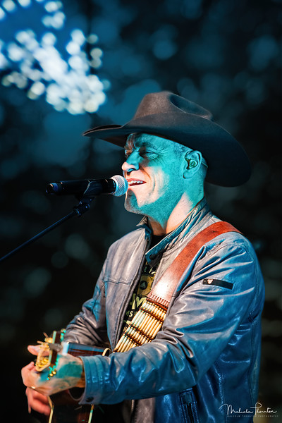 George Canyon @ Winding Roads 2019