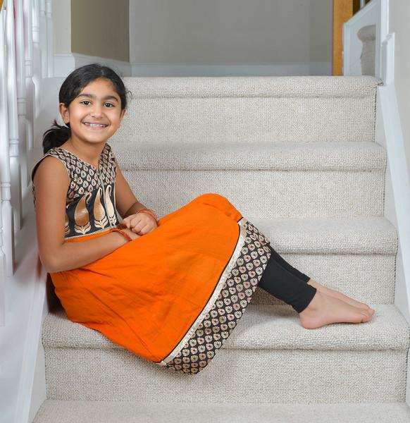 Savita Diwali E1 1500-70-4784.jpg