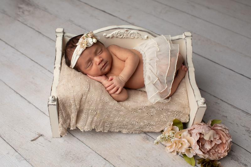 Baby Victoria-10.jpg
