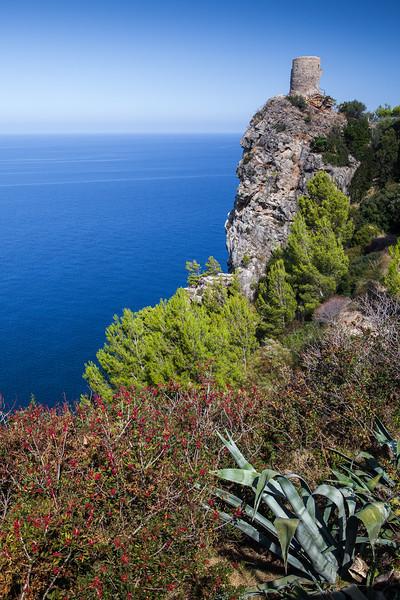 Mallorca-D-Aebli-15.jpg