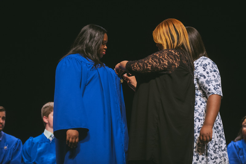 May 11 2018_Nursing Pinning Ceremony 2018-7303.jpg