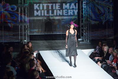 2013-11-09-303FW-Kittie Mae - Berenices
