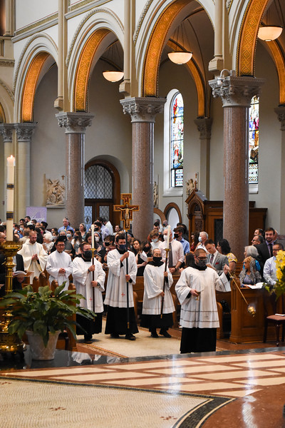 2021 Ordinations-1.jpg