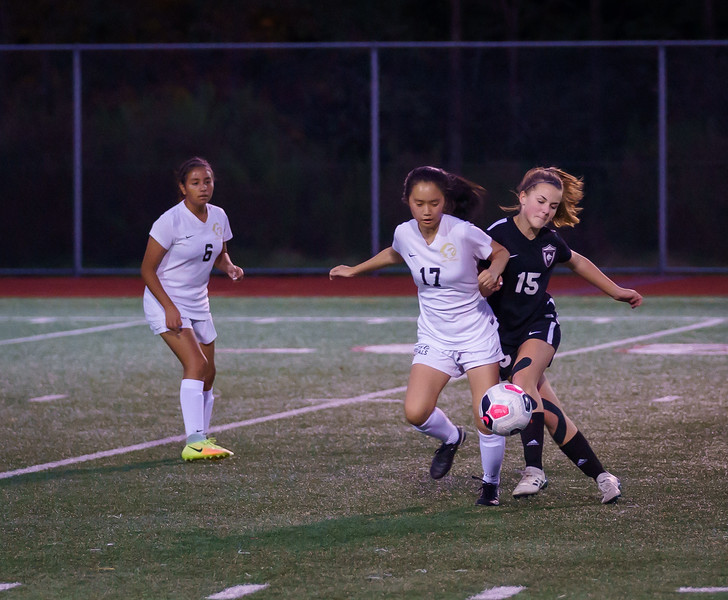 2019-10-24 JV Girls vs Lynnwood 054.jpg