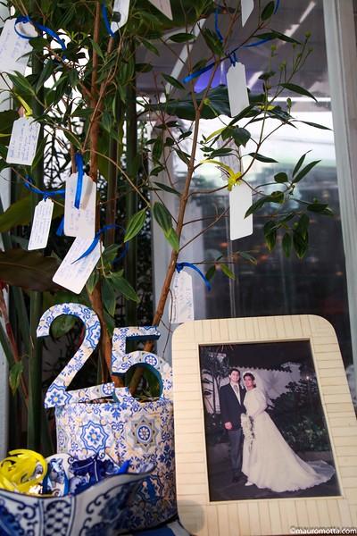 FERNANDA & CAIQUE 25 ANOS MMCOM-288.jpg