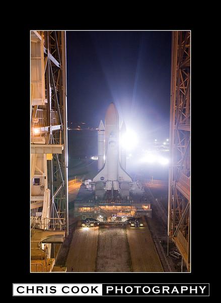 STS-135-8.jpg