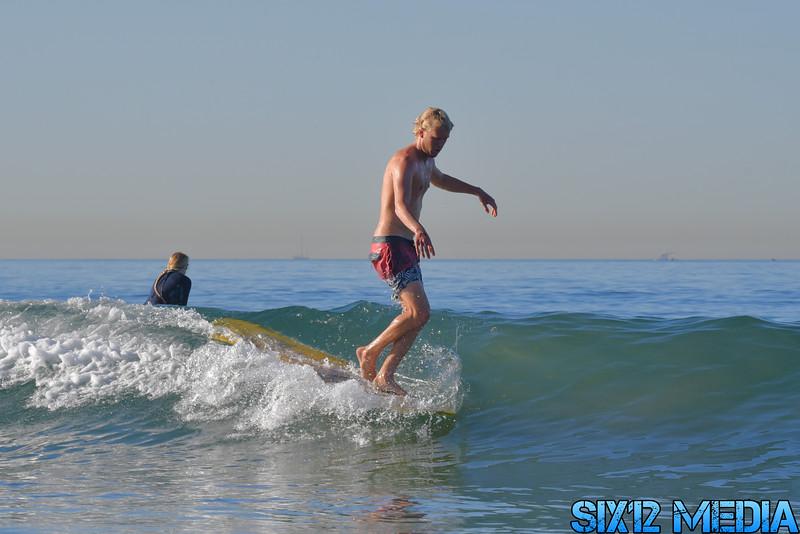 Haunted Heats Surf - -10.jpg