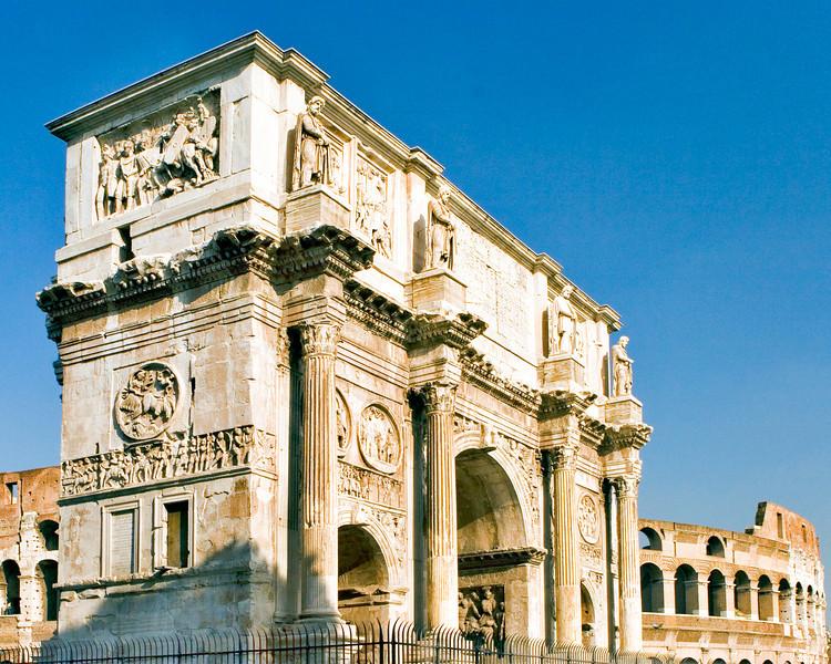 Rome070.jpg