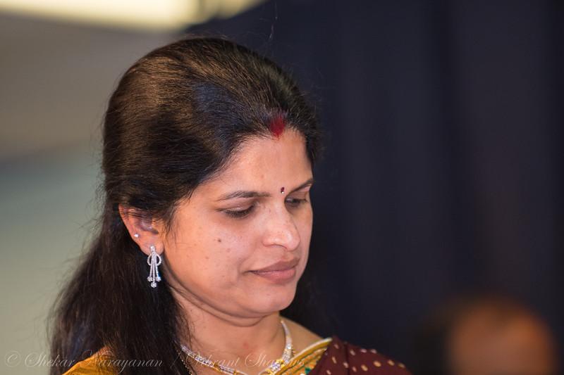 Sriram-Manasa-374.jpg