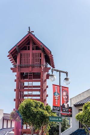 180323 Little Tokyo