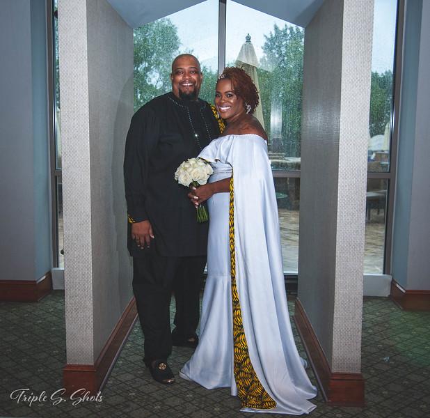 Cooper Wedding Edits-159.JPG